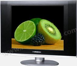 скачать инструкцию по эксплуатации телевизора daewoo dlp-19w4