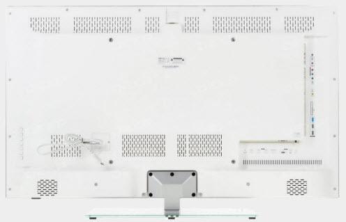 Ap3041m-g1 схема включения