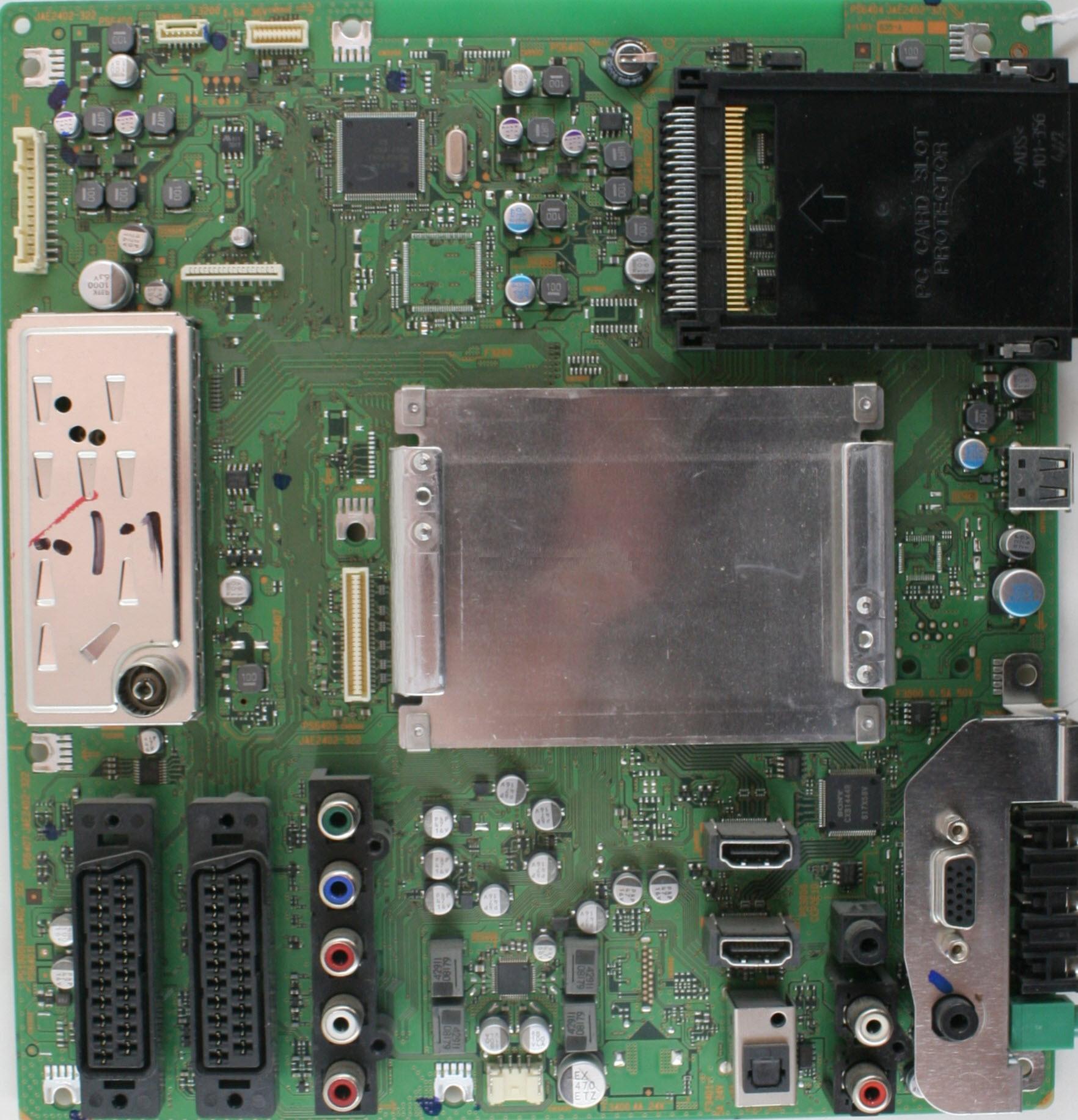 sony kdl 46w4000  u0420 u0435 u043c u043e u043d u0442   u0441 u0445 u0435 u043c u0430   u0441 u0435 u0440 u0432 u0438 u0441 NEC 3000 LCD NEC 3000 LCD