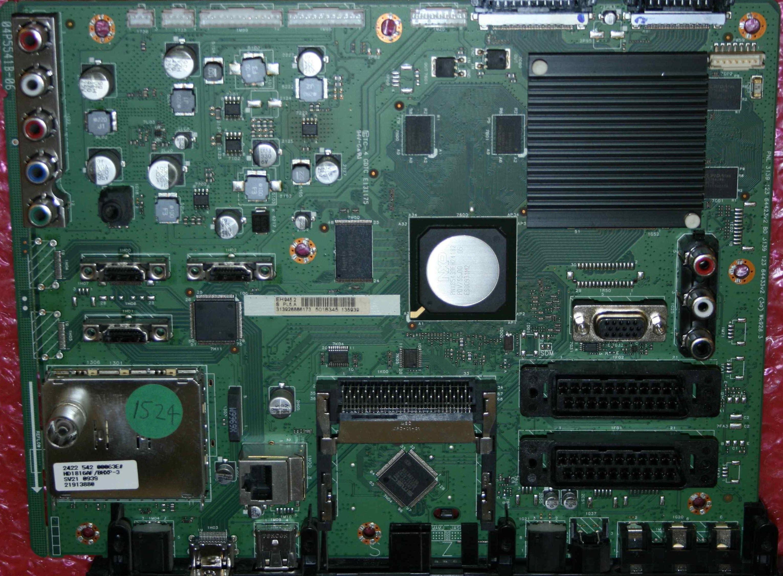 телевизор philips 42pfl3208t/60 инструкция