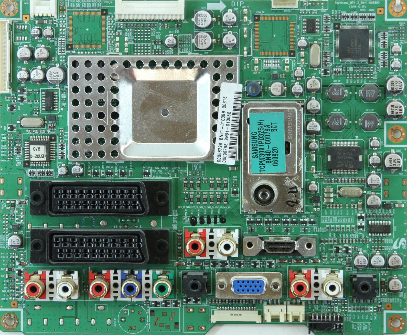 V315b1 c01 схема