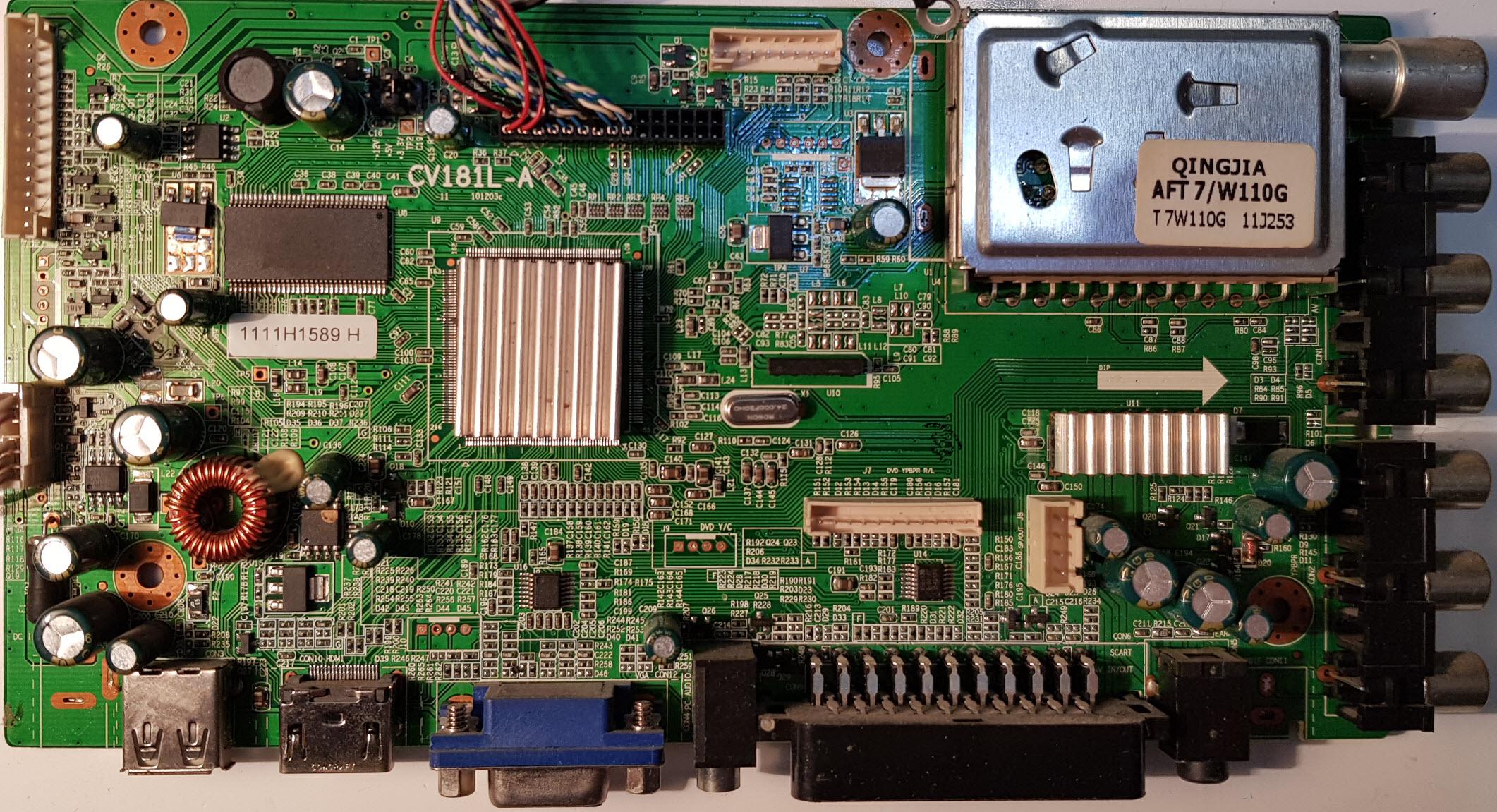 dc12030011a схема