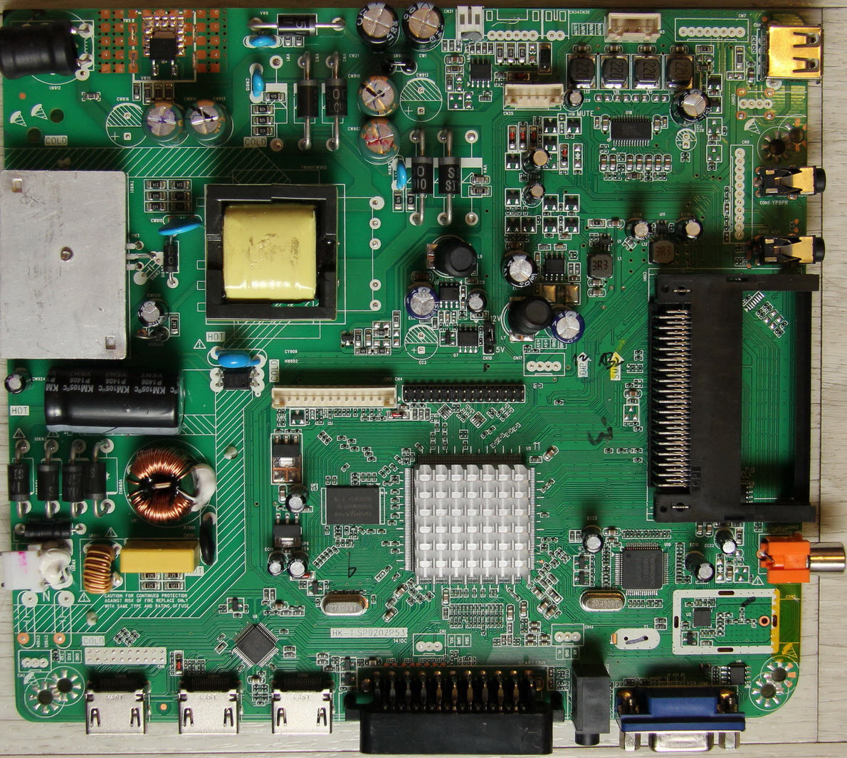 телевизор supra stv-lc39520fl инструкция