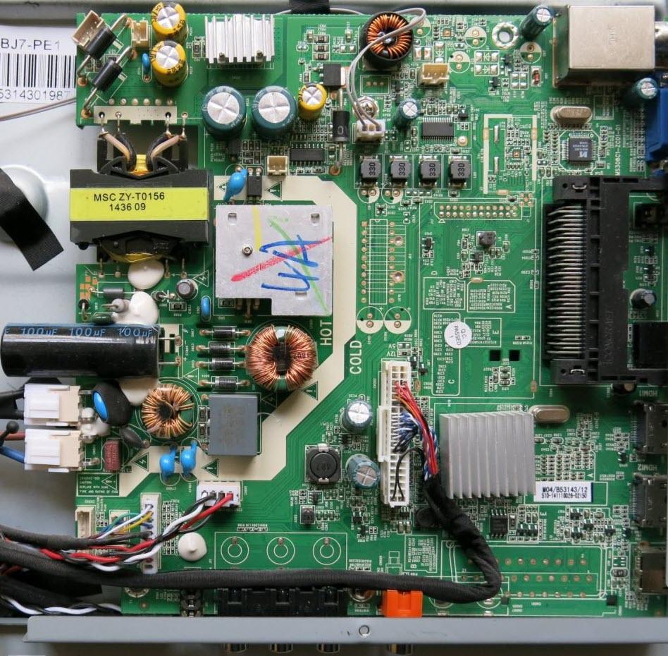 mstv2407 zc01 01 схема