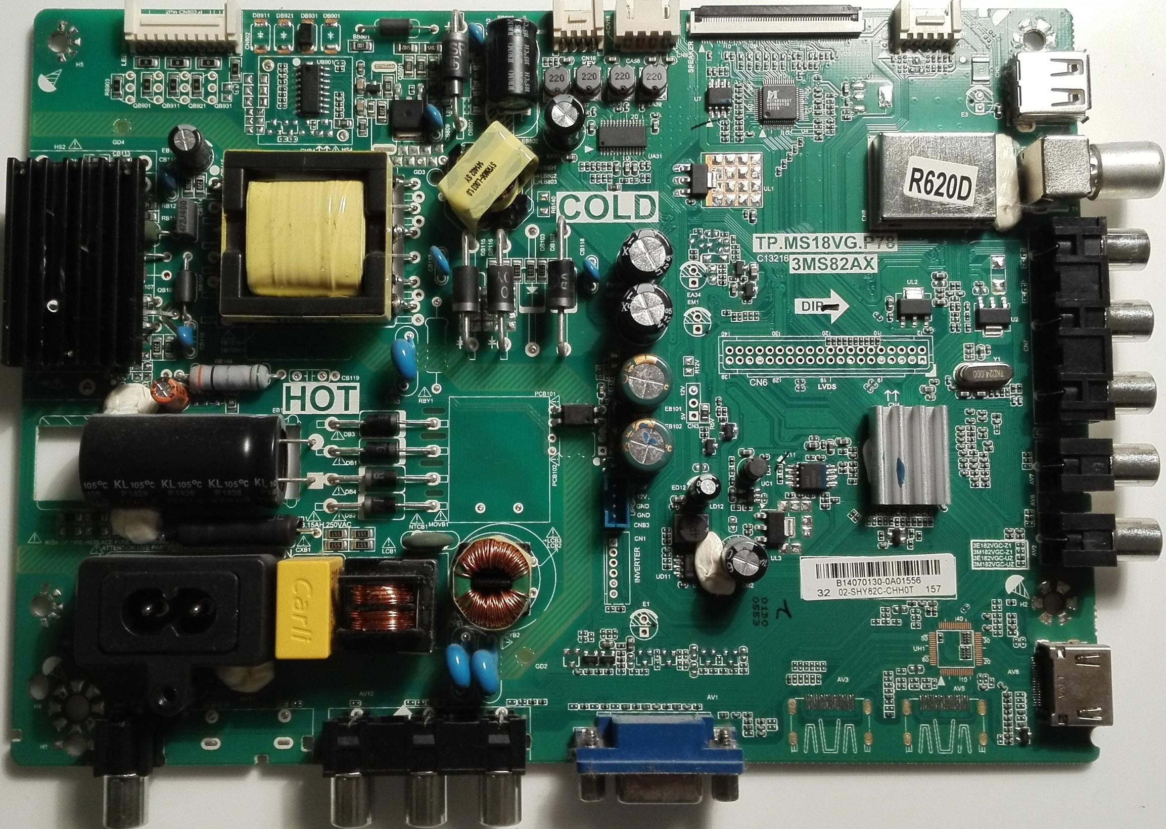 Firmware for amlogic mini x96 s905w download