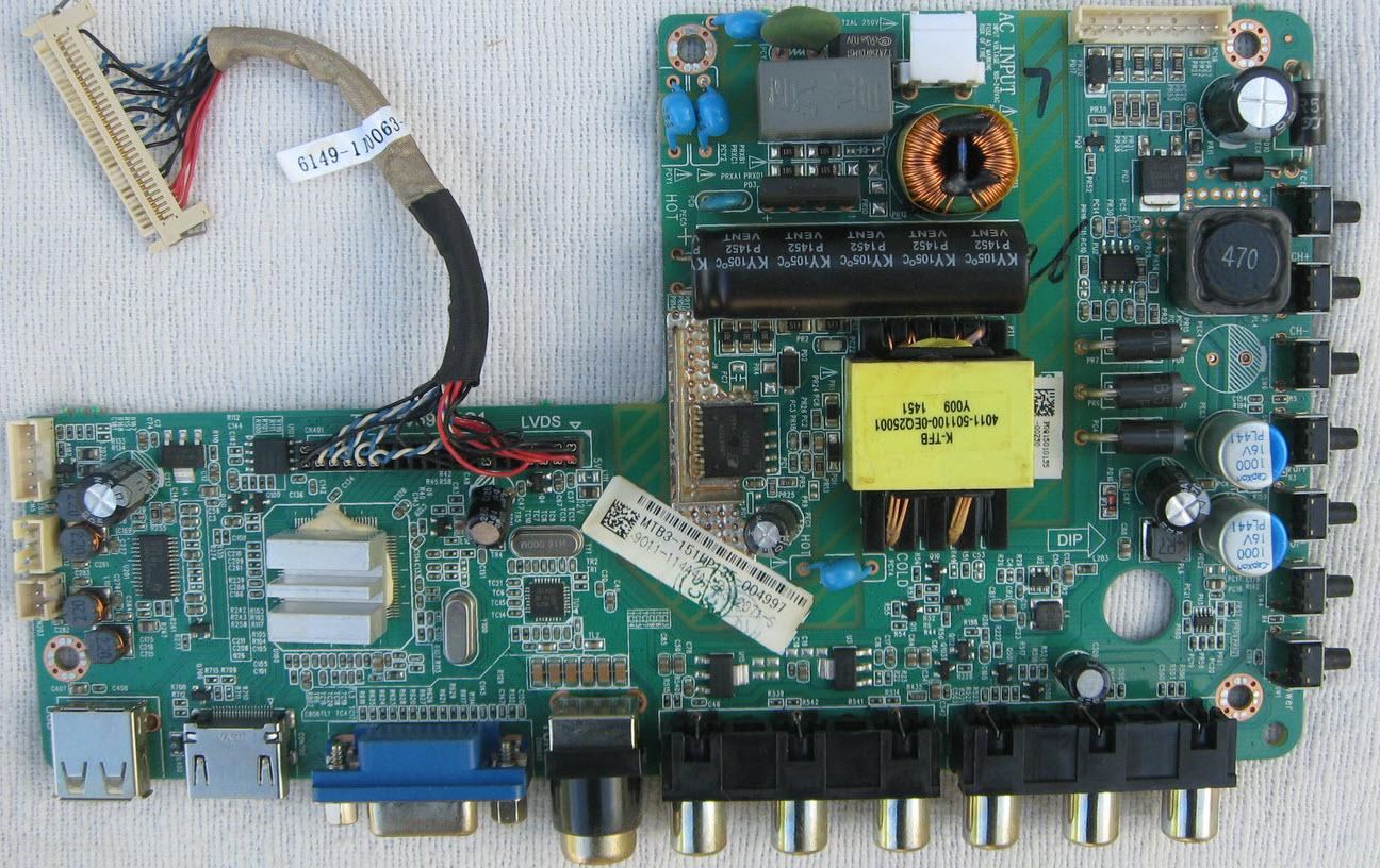5800-a5m63e-0p10 схема