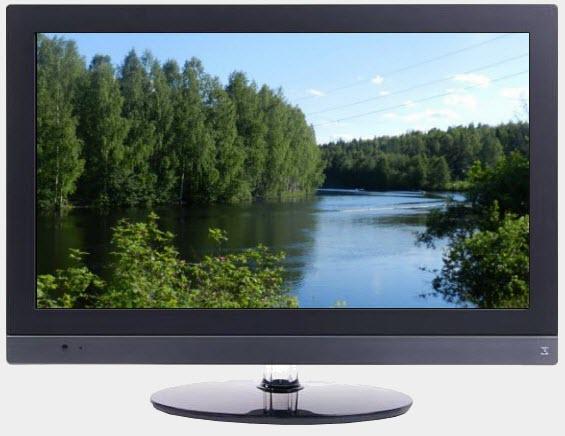 телевизор рубин старый инструкция - фото 5