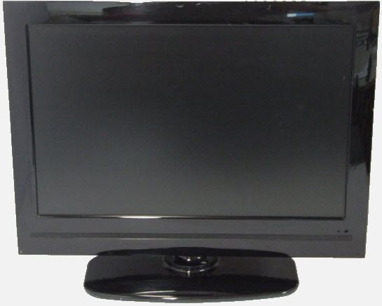 Ремонт телевизора SHIVAKI