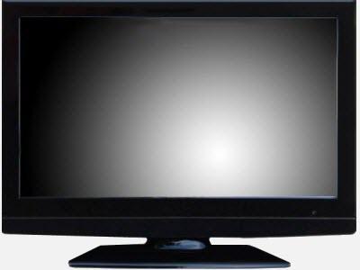 телевизора Sitronics