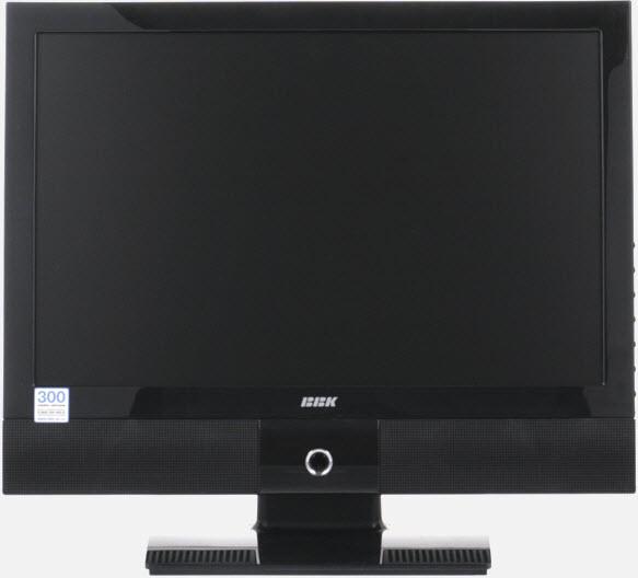 Ремонт телевизора BBK LT1911S