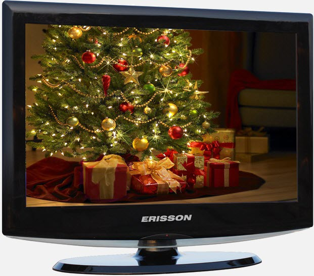 Ремонт телевизора ERISSON