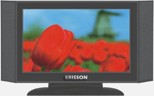 ERISSON 32LH01
