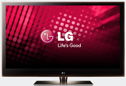 Телевизор lg 21fs7rg схема 5