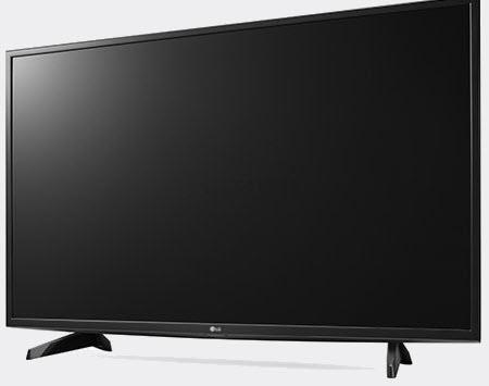 Телевизор lg 21fs7rg схема 556