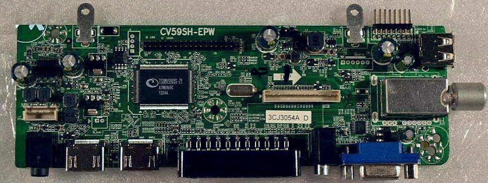 CV59SH-EPW