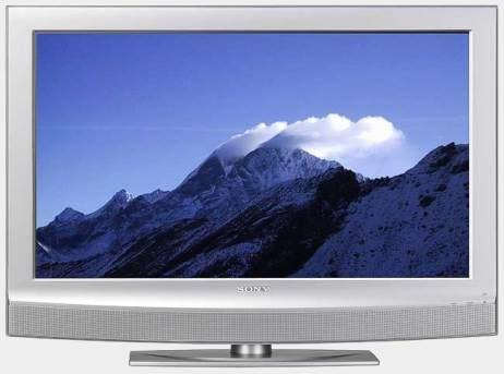 Sony kdl 32l4000 схема