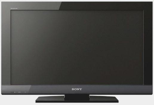 Sony kdl 40w4000k for Savio 724 ex manuale
