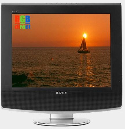 Скачать схему телевизора KLV-26S550A, 32S530A, 32S550A Телевизор sony klv-32s550a схема