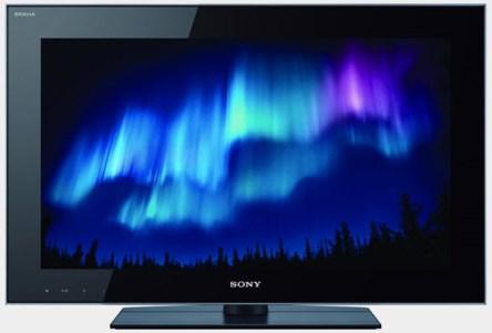 Sony klv 32s550a горизонтальная полоса TV Service Телевизор sony klv-32s550a схема