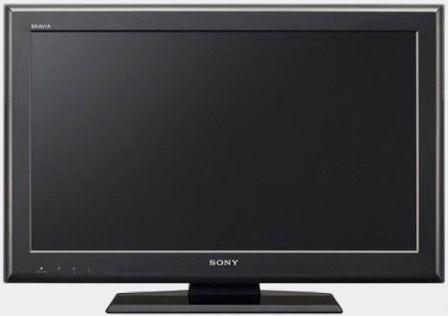 Телевизор sony klv-32s550a схема