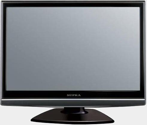 SUPRA STV-LC2611W