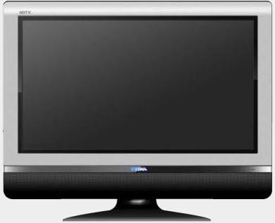 SUPRA STV-LC3742