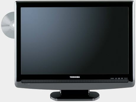 Таймер Сна Тошиба Жк-телевизор Toshiba 22av703r Инструкция