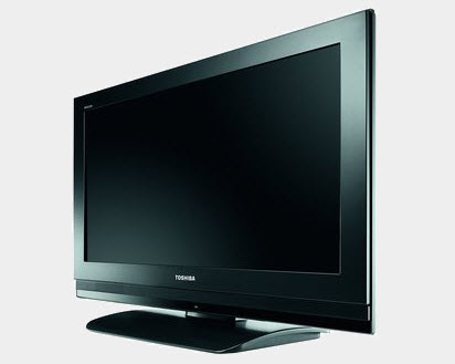 Схема инвертора vit70063 50 rev 3 lcd tv toshiba 26a500pr