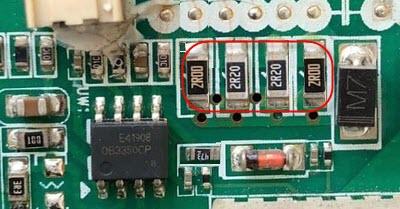 HK-T.SP9202P53 current backlight